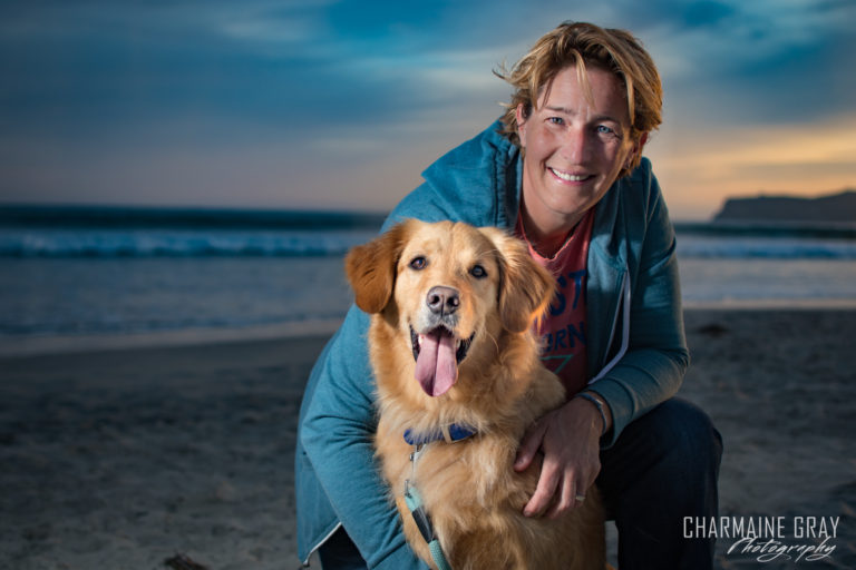 pet photographer, pet photography, pet portrait, pet, animal, charmaine gray photography, charmaine gray pet photography, san diego,dog,golden retreiver